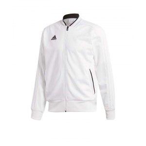 adidas-condivo-18-polyesterjacke-weiss-schwarz-fussball-teamsport-football-soccer-verein-bq6515.png