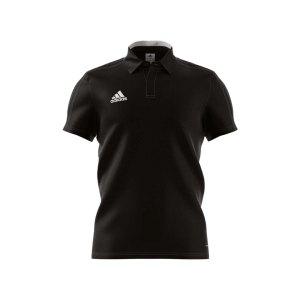 adidas-condivo-18-cotton-poloshirt-schwarz-weiss-fussball-teamsport-football-soccer-verein-bq6565.png
