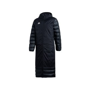 adidas-winter-coat-18-mantel-schwarz-alltag-teamsport-football-soccer-verein-bq6590.png
