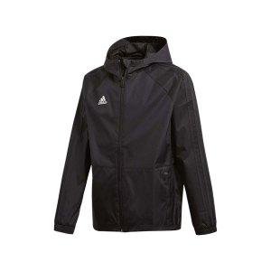 adidas-condivo-18-rain-jacket-jacke-kids-schwarz-fussball-teamsport-football-soccer-verein-bq6624.png