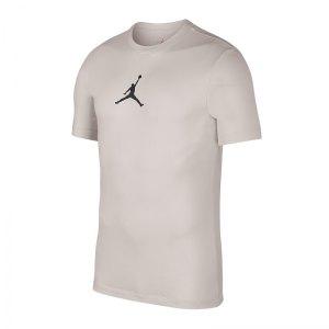 jordan-jumpman-crew-t-shirt-braun-f286-lifestyle-textilien-t-shirts-bq6740.jpg