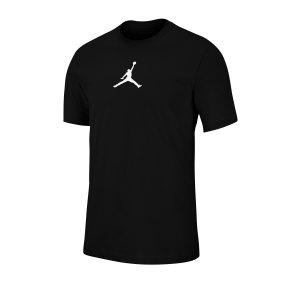 nike-jordan-jumpman-crew-t-shirt-schwarz-f010-lifestyle-textilien-t-shirts-bq6740.png