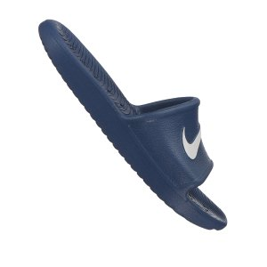 nike-kawa-shower-badelatsche-blau-weiss-f401-lifestyle-schuhe-herren-flip-flops-bq6831.png