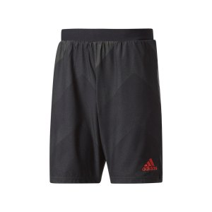 adidas-tango-future-short-schwarz-fussball-teamsport-mannschaft-ausstattung-verein-bq6852.png