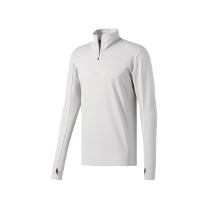 adidas-supernova-1-2-zip-sweatshirt-running-grau-laufen-sport-alltag-meile-fast-schnell-training-bq7188.jpg