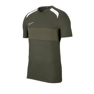 nike-academy-trainingstop-t-shirt-f325-bq7352-fußballtextilien.jpg