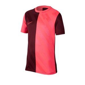 nike-dri-fit-academy-t-shirt-kids-rot-f681-fussball-textilien-t-shirts-bq7465.jpg