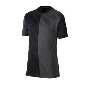 nike-dri-fit-academy-t-shirt-kids-schwarz-f010-fussball-textilien-t-shirts-bq7465.png