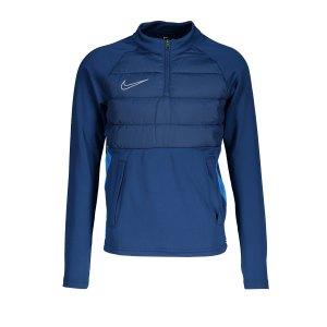 nike-dri-fit-academy-sweatshirt-kids-blau-f407-lifestyle-textilien-sweatshirts-bq7467.png