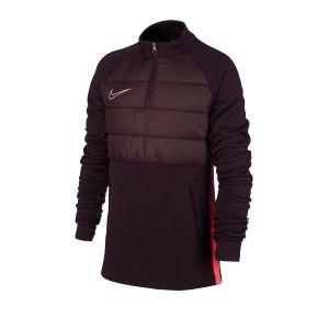 nike-dri-fit-academy-sweatshirt-kids-rot-f659-fussball-teamsport-textil-sweatshirts-bq7467.jpg
