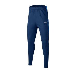 nike-therma-academy-pants-jogginghose-kids-f407-running-textil-hosen-kurz-bq7468.png