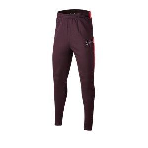 nike-therma-academy-pants-jogginghose-kids-f659-running-textil-hosen-kurz-bq7468.png