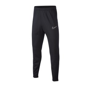 nike-therma-academy-trainingshose-kids-f010-lifestyle-textilien-hosen-lang-bq7468.png