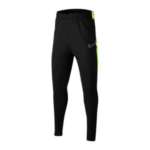 nike-therma-academy-trainingshose-kids-f013-bq7468-fussballtextilien_front.png