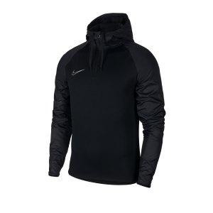 nike-dri-fit-academy-kapuzensweat-schwarz-f010-running-textil-sweatshirts-bq7471.jpg