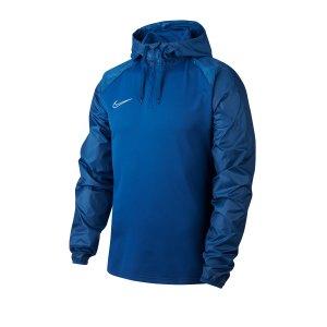 nike-dri-fit-repel-academy-zip-kapuzensweat-f407-lifestyle-textilien-sweatshirts-bq7471.png