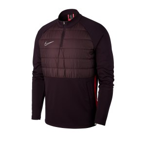 nike-dri-fit-academy-sweatshirt-rot-f659-fussball-teamsport-textil-sweatshirts-bq7473.jpg