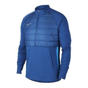 nike-dri-fit-academy-sweatshirt-blau-f407-fussball-teamsport-textil-sweatshirts-bq7473.jpg