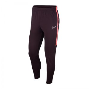 nike-therma-academy-trainingshose-rot-f659-lifestyle-textilien-hosen-lang-bq7475.jpg