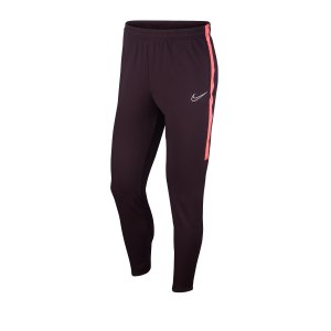 nike-therma-academy-trainingshose-rot-f659-lifestyle-textilien-hosen-lang-bq7475.png