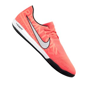 nike-zoom-phantom-venom-pro-ic-orange-f810-fussball-schuhe-halle-bq7496.jpg