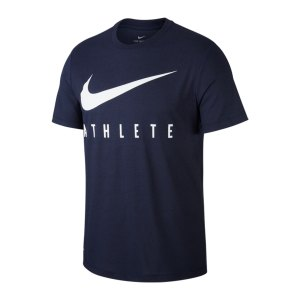nike-dri-fit-athlete-t-shirt-running-blau-f451-bq7539-laufbekleidung_front.png