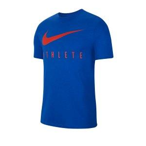 nike-dri-fit-athlete-tee-t-shirt-blau-f480-fussball-textilien-t-shirts-bq7539.png