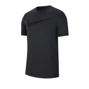 nike-dri-fit-athlete-tee-t-shirt-schwarz-f060-fussball-textilien-t-shirts-bq7539.jpg