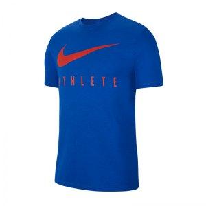nike-dri-fit-athlete-tee-t-shirt-blau-f480-fussball-textilien-t-shirts-bq7539.jpg