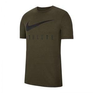 nike-dri-fit-athlete-tee-t-shirt-gruenf325-fussball-textilien-t-shirts-bq7539.jpg