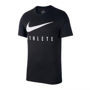 nike-dri-fit-athlete-tee-t-shirt-schwarz-f010-fussball-textilien-t-shirts-bq7539.jpg