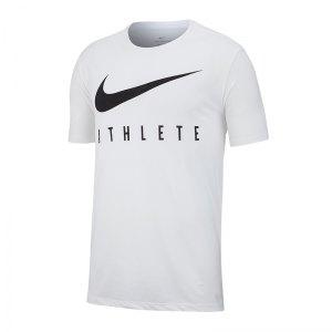 nike-dri-fit-athlete-tee-t-shirt-weiss-f100-fussball-textilien-t-shirts-bq7539.jpg