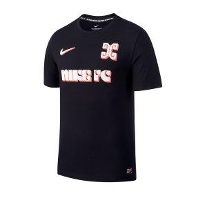 nike-f-c-circle-tee-t-shirt-schwarz-f010-lifestyle-textilien-t-shirts-bq7690.jpg