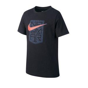 nike-neymar-hook-tee-t-shirt-kids-schwarz-f010-fussball-textilien-t-shirts-bq7694.jpg