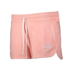 nike-washed-short-hose-kurz-damen-rosa-f697-lifestyle-textilien-hosen-kurz-bq8027.jpg