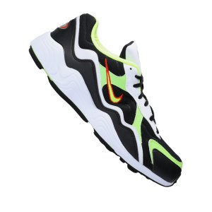 nike-air-zoom-alpha-sneaker-schwarz-f003-running-schuhe-neutral-bq8800.png