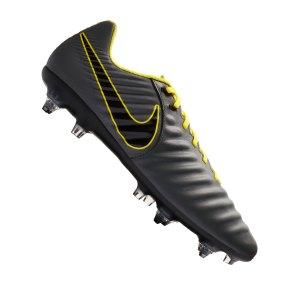 nike-tiempo-legend-vii-academy-sg-pro-ac-f070-fussball-schuhe-stollen-bq8840.jpg