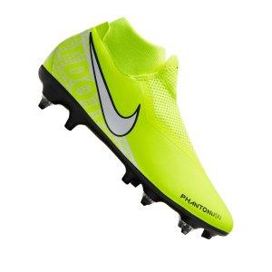 nike-phantom-vision-academy-df-sg-pro-ac-gelb-f717-fussball-schuhe-stollen-bq8845.png