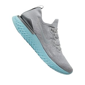nike-epic-react-flyknit-2-running-damen-grau-f007-running-schuhe-neutral-bq8927.jpg