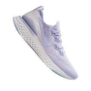 nike-epic-react-flyknit-2-running-damen-lila-f501-running-schuhe-neutral-bq8927.jpg