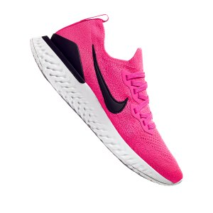 nike-epic-react-flyknit-2-running-damen-rot-f601-running-schuhe-neutral-bq8927.jpg