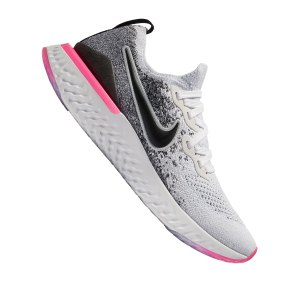 nike-epic-react-flyknit-2-running-damen-weiss-f103-running-schuhe-neutral-bq8927.jpg