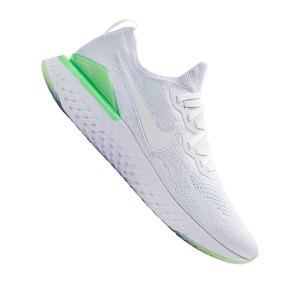 nike-epic-react-flyknit-2-running-weiss-f100-running-schuhe-neutral-bq8928.jpg