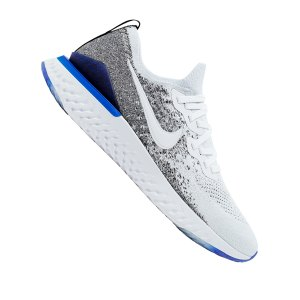 nike-epic-react-flyknit-2-running-weiss-f102-running-schuhe-neutral-bq8928.jpg