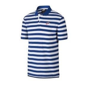 nike-script-pq-poloshirt-blau-weiss-f438-lifestyle-textilien-poloshirts-bq9074.jpg