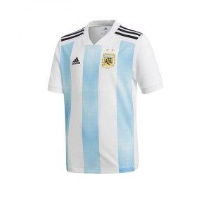 adidas-argentinien-trikot-home-kids-wm-2018-weiss-blau-fanartikel-nationalmannschaft-weltmeisterschaft-jersey-shortsleeve-kurzarm-bq9288.jpg