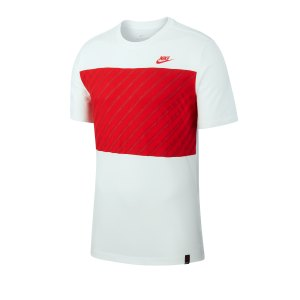 nike-paris-st-germain-tee-t-shirt-cl-weiss-f100-replicas-t-shirts-international-bq9296.jpg