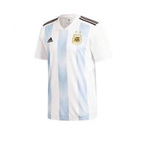 adidas-argentinien-trikot-home-wm-2018-weiss-blau-fanartikel-nationalmannschaft-weltmeisterschaft-jersey-shortsleeve-kurzarm-bq9324.jpg