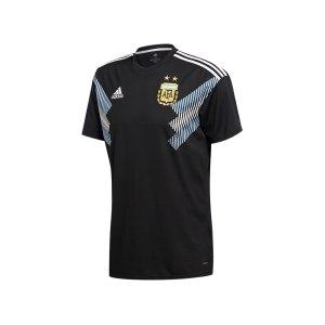 adidas-argentinien-trikot-away-kids-wm-2018-schwarz-fanartikel-nationalmannschaft-weltmeisterschaft-jersey-shortsleeve-kurzarm-bq9341.jpg
