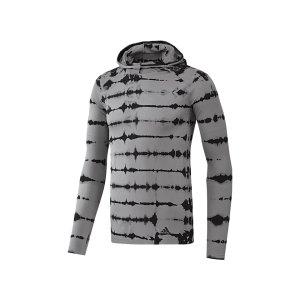 adidas-primeknit-longsleeve-effekt-running-grau-laufen-joggen-sportbekleidung-herren-men-maenner-bq9389.png